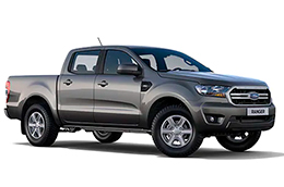 Ranger XLS 2.2 Diesel 4x2 AT